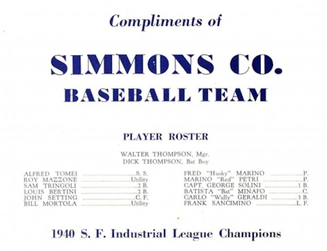 1941_Simmons_Mattress Cutaway